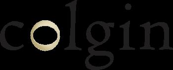 Colgin