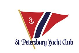 St Pete Yacht Club